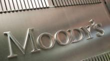 Moody's China Cut Is Curiously Timed