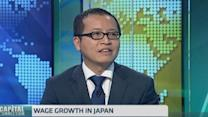 BOJ meeting was a 'non-event': UOB
