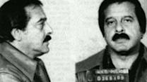Investigation shows Mafia mobster linked to FBI