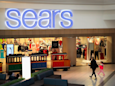 Sears Canada is closing a quarter of its stores -- here's the full list