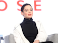 E!'s 'Citizen Rose' series gives an intimate portrait of the activism of Rose McGowan, Harvey Weinstein's most vocal accuser