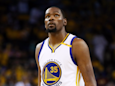 The Warriors are reportedly 'perplexed' by Kevin Durant's drama-fueled offseason