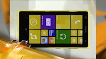 Top Tech Stories of the Day: Nokia Lumia 1020 Now up for Sale on AT&T Web Site