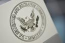 GE receives notice from U.S. regulator of possible civil action