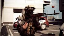 Battlefield 4 - Official Levolution Features Trailer