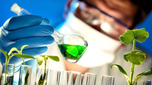 Biotech Stocks Seesaw As M&A Hopes Meet New Pricing Fears