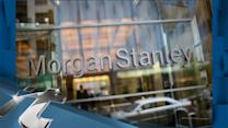 Business Latest News: Morgan Stanley Won't Meet Bond-trade Goal This Quarter: Analyst