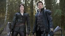 Trailer: Hansel and Gretel: Witch Hunters