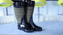 Rain Boots for Your Style and Budget