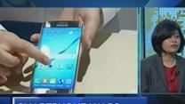 With S6, Samsung still faces 'uphill task': IDC