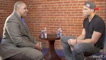 Blake Griffin interview with Marc Spears