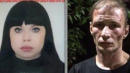 Russian 'Cannibal Couple' Suspected Of Killing, Eating Up To 30 People