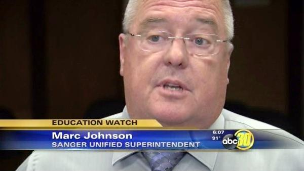 Valley school districts react to Brown's latest proposal