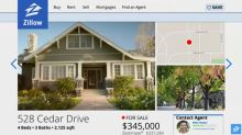 What to Expect When Zillow Reports Earnings
