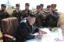 North Korea says U.S. will not drop hostile policy despite leaders' 'special relationship'