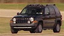 Chrysler Refuses NHTSA Recall