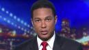 Don Lemon Has 2 Words For People Who Say It's Not Time To Talk About Guns