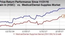 Henry Schein to Acquire SAS to Strengthen Dental Offerings