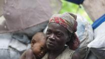 Hunger in Haiti Worse Than Ever