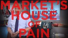 Cramer Remix: The biggest risk to the current market