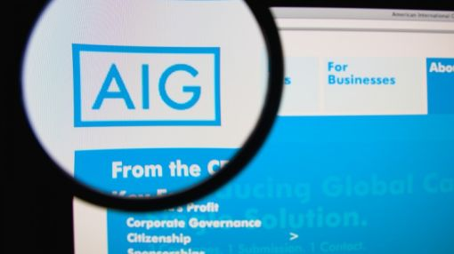 AIG, AllState, Blackhawk: Hedge Funds Weren't Fans of These 5 Finance Stocks Last Quarter