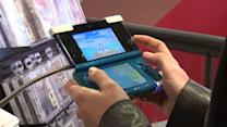 NINTENDO LOSES MONEY FOR 3RD STRAIGHT YEAR