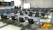 Grayslake schools look to avoid strike