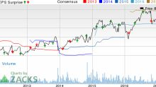 LabCorp (LH) Q4 Earnings and Revenues Beat, Offers View