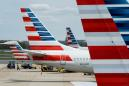 American Airlines delays Boeing 737 MAX pilot training