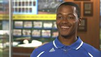 The Seth Davis Show: Brett Hundley