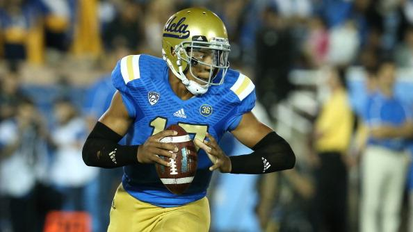 RADIO: Expect UCLA-Arizona to be a tight game