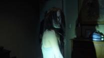 'Insidious: Chapter 3' Featurette: Specs Directs