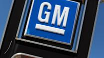 What the market is missing with General Motors