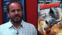 "The Men Behind ""Sharknado"""
