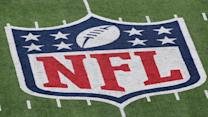 NFL TACKLES MORE DOMESTIC VIOLENCE CASES