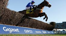 Cue Card on fire at Betfair Ascot Chase and now has Cheltenham Gold Cup in his sights