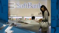 Business Latest News: Japan's SoftBank Says Expects to Complete Sprint Deal on July 10