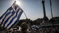 Greece Crisis: The Rocky Road to Referendum