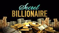 Secret Billionaire