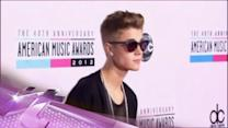 Entertainment News Pop: Justin Bieber Accused Of & Cleared In Hit-And-Run Accident