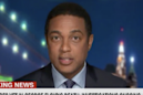 CNN's Don Lemon reacts to no charges yet in George Floyd case: 'How much more video do they need?'
