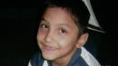 California Man Convicted Of Killing 8-Year-Old Boy For Being Gay