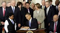 Honor system to verify ObamaCare subsidy eligibility?