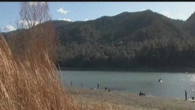 Drought may cause school attendance to drop