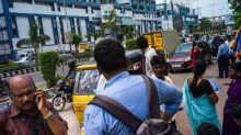 Trump Blamed for Job Losses as India Tech Workers Face Cuts