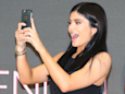 People are donating money to Kylie Jenner to help her become the world's youngest billionaire