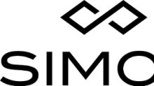 Simon Property Group To Redeem All Outstanding 5.65% Notes Due 2020