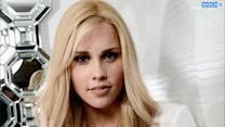 Claire Holt Heading To NBC's Aquarius As A Series Regular