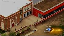 I-Team: Details emerge from elementary school lockdown