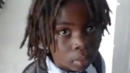 New Complaint Targets School That Banned Child With Dreadlocks